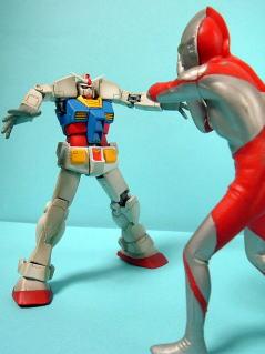 ExMIA_Gundam01