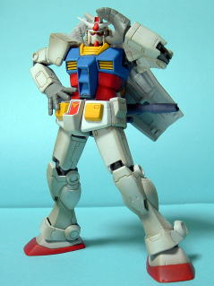 ExMIA_Gundam02
