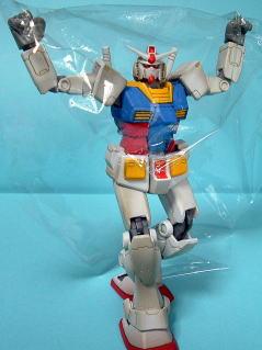 ExMIA_Gundam03