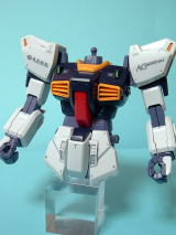 MG_Mk2_Body