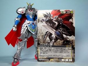 Act_knight_gundam_00