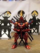 Armorplus_rekka_00