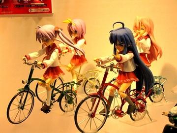 Figma_cycle_00
