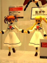 Figma_nanoha_fate_as_00