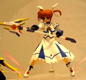 Figma_nanoha_movie_00