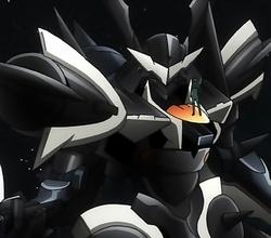 Gundamflag_00