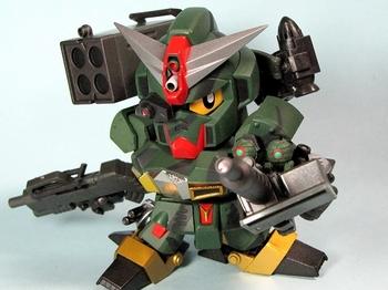 Sdx_command_gundam_00