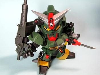 Sdx_command_gundam_01