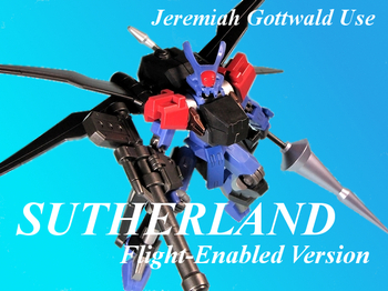 Offshoot_sutherland_flyable_01