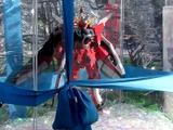 Gundamtree_03