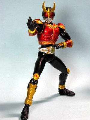 Figuarts_r_mighty_00