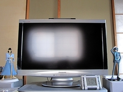 Tv_00