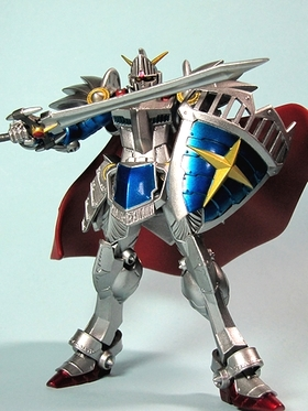 Knight_gundam_00