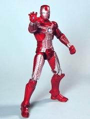 Ironman2_01