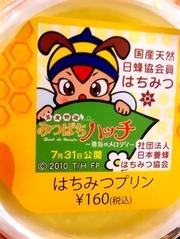 Honeypudding_00