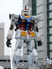Gundam_07