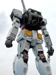 Gundam_11
