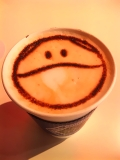 Halo_latte_00