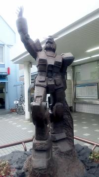 20110116_gundam