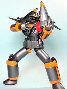Rev_gunbuster_01