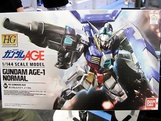 Hg_age_1_02