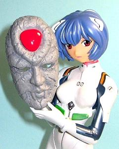 Stone_mask_rei_00