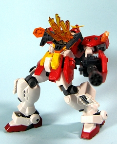 Hcm_heavyarms_00