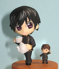Picsta_lelouch_00