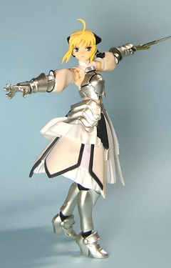 Figma_saber_lily_01