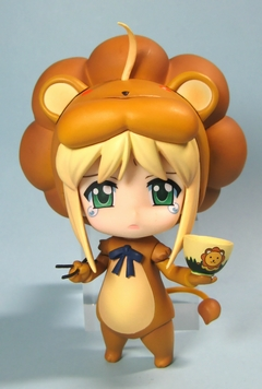 Nendo_sv_lion_00