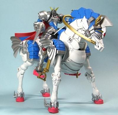 Riding_knight_01