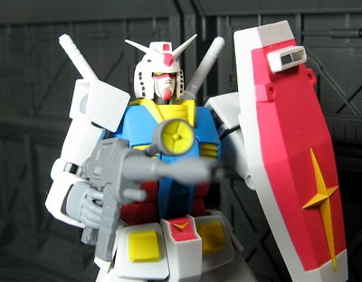 Humable_rx78_00