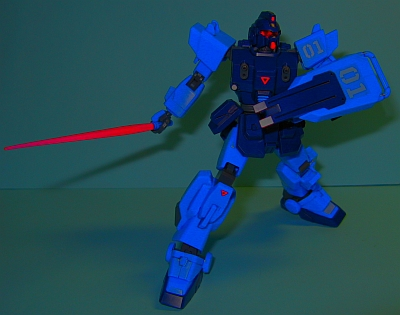Hguc_blue01_00