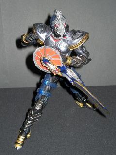 Sic_blade_00